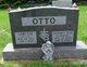 Gary Lee Otto