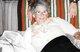 Profile photo:  Marguerite Houston <I>Whitmore</I> Grammer