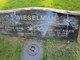 """Profile photo:  Dale Allen """"Doc"""" Wieselman, Sr"""