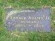 Edward Adams, Jr