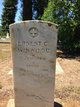 Ernest Charles Winwood