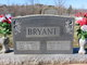 Profile photo:  A. Claywell Bryant