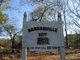 Barhamville Cemetery