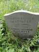 Edwin Arthur Maxwell