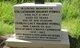 Rev Charles Lacy Hulbert-Powell