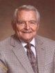 """Profile photo: Rev Clarence Eugene """"Gene"""" Atkins"""