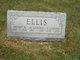 Henry Boyd Ellis