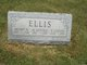 Profile photo:  Margaret Myrtle <I>Day</I> Ellis