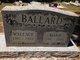Wallace Ballard