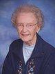 Shirley M. <I>Bailey</I> Behnken,