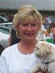 Linda  Weissinger Atkins