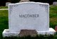 Profile photo:  (baby girl) Macomber