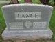 Profile photo:  Carry E Lance