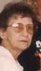 "Profile photo:  Bertha Ann ""Bert"" <I>Lucas</I> Cantwell"