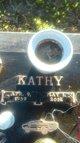 Kathy Lindsy