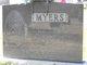Jean S <I>Milburn</I> Myers