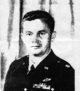 Profile photo: Maj Benton Francis Asbury