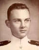 """Capt Thomas Merritt """"Tom"""" Barry"""