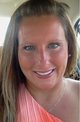 Profile photo:  Amber Lynn Baird