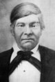 Chief Coleman Cole