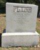 Profile photo:  George E Flagg