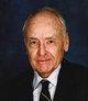Profile photo:  George O'Neil Adkisson Jr.