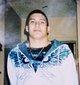 Joshua Noe Munoz