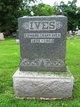 Edward Crary Ives