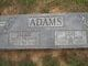 Profile photo:  Lois Helen <I>Barnes</I> Adams