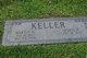 Martin Henry Keller