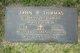 John Bernard Thomas
