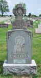 SSGT Rocco R. Agnello