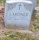 Profile photo:  Agnes C Lardner