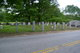 Doe Cemetery