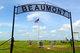 Beaumont Cemetery