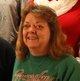 Rhonda Wright