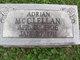 Adrian McClellan
