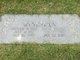 Irene Lillian <I>Scott</I> Wiseman