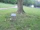 Blavins Family Cemetery
