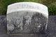John Tyler Billups