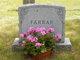 John Lyman Farrar