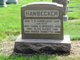 Profile photo:  Emma H. <I>Wingerd</I> Hawbecker