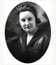 Beatrice Marie <I>Flynn</I> Hyneman