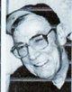George Moor, Jr