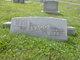 Dessie Venetia <I>Smith</I> Bragg