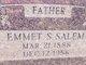 Emmet Salem