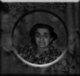 Profile photo: Mrs Josephine V. <I>Mumaw</I> Pinkerton