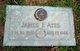 Profile photo:  James I Ates