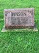 Joseph David Pinson