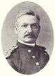 Judson David Bingham